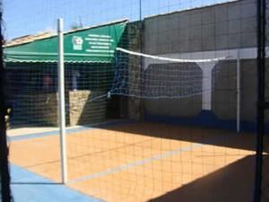 g27463 300x225 - Escolinha de Futebol na Região Oceânica - Campo Planeta Bola Itaipu