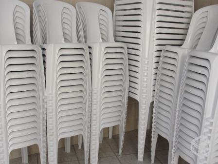 aluguel de mesas e cadeiras na região oceanica