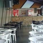 Espaço para festa4 150x150 - Espaço para festa em Itaipú - Campo Planeta Bola na Região Oceânica