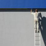 Modern Trade Painter 150x150 - Pintura Residencial na Região Oceânica, chame o Sr. Cristiano Santos.