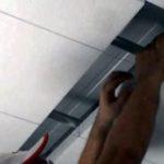 hqdefault 2 150x150 - Pintura Residencial na Região Oceânica, chame o Sr. Cristiano Santos.
