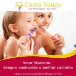 18486154 1470438129683582 2086368212958723095 n 150x150 - Dentista em Itaipu Região Oceânica - Costa Souza Spa Odontológico - Day Cliníc