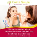 18556992 1477613435632718 3125750781440250158 n 150x150 - Dentista em Itaipu Região Oceânica - Costa Souza Spa Odontológico - Day Cliníc