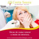 18582000 1480316722029056 7741994989560729589 n 150x150 - Dentista em Itaipu Região Oceânica - Costa Souza Spa Odontológico - Day Cliníc