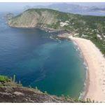 download 1 150x150 - Região Oceânica de Niterói RJ - Um excelente lugar para se viver e fazer negócios.