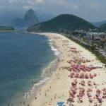 download 4 150x150 - Região Oceânica de Niterói RJ - Um excelente lugar para se viver e fazer negócios.