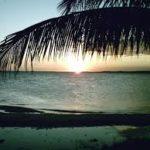 images 1 150x150 - Região Oceânica de Niterói RJ - Um excelente lugar para se viver e fazer negócios.