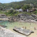 images 150x150 - Região Oceânica de Niterói RJ - Um excelente lugar para se viver e fazer negócios.