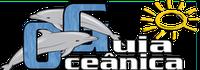 Guia Ocêanica