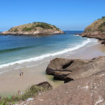 praia de cantao de piratininga 150x150 - Região Oceânica de Niterói RJ - Um excelente lugar para se viver e fazer negócios.