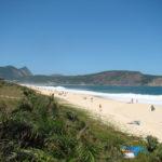 praiacamboinhas 150x150 - Região Oceânica de Niterói RJ - Um excelente lugar para se viver e fazer negócios.