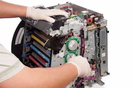 unnamed - Manutenção e conserto de impressoras em Itaipu - J. Neto Suprimentos