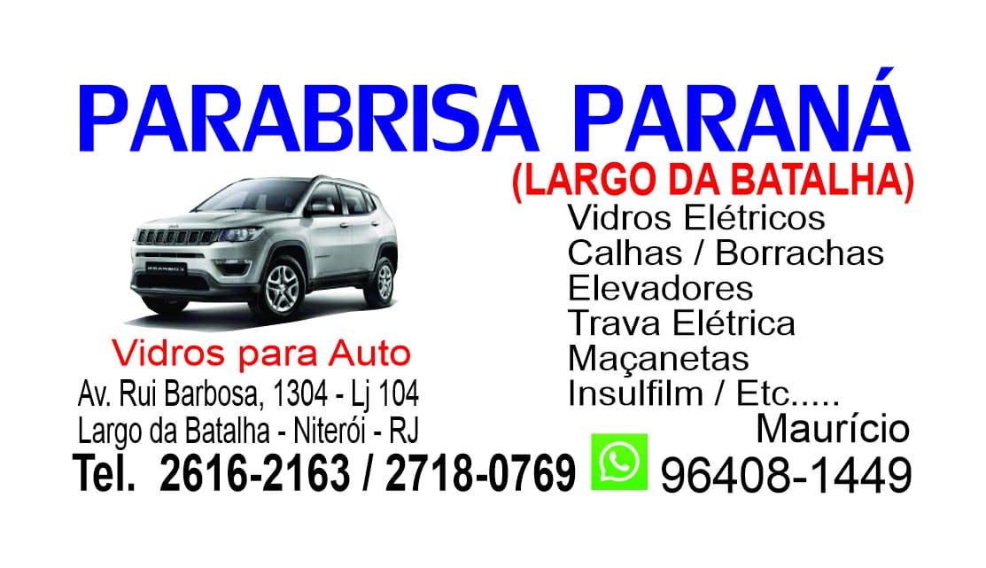 WhatsApp Image 2020 03 01 at 09.14.01 1 - Reparo de para brisa na Região Oceânica - Ligue Para-brisa Paraná Auto Elétrica