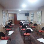 WhatsApp Image 2020 07 16 at 14.08.39 150x150 - Auto Escola na Região Oceânica de Niterói - Auto Escola Sol e Mar em Itaipu Niterói.