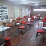 WhatsApp Image 2020 07 16 at 14.09.09 150x150 - Auto Escola na Região Oceânica de Niterói - Auto Escola Sol e Mar em Itaipu Niterói.