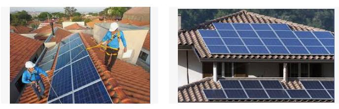 Captura de tela de 2020 09 23 18 05 17 - Energia Solar em Itaipuaçu Maricá - Chame a LceSolar Engenharia