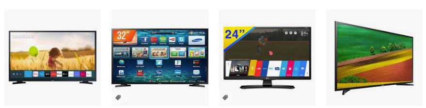 Captura de tela de 2020 10 19 11 03 44 - Instalação e Conserto de TV em Piratininga - chame a Rstark Assistência Técnica