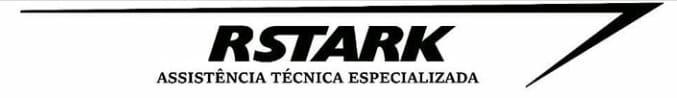 WhatsApp Image 2020 10 16 at 22.42.14 - Instalação e Conserto de TV em Piratininga - chame a Rstark Assistência Técnica