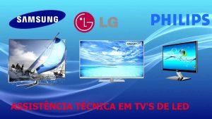 maxresdefault 300x169 - Instalação e Conserto de TV em Piratininga - chame a Rstark Assistência Técnica