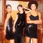 DSC09880 150x150 - Estilista de moda em Niteroi - Ligue para Celia Martins Modelista