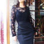 DSC09892 150x150 - Estilista de moda em Niteroi - Ligue para Celia Martins Modelista