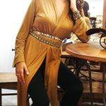 DSC09951 150x150 - Estilista de moda em Niteroi - Ligue para Celia Martins Modelista