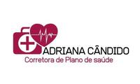 logo principal - Plano de Saúde na Região Oceânica - Ligue para Adriana Cândido Consultora