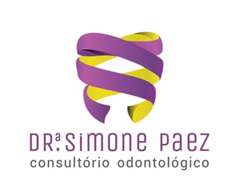 123 - Implante Dentário em Itaipu - Região Oceânica: Dra. Simone Paez