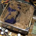 Captura de tela de 2021 03 17 10 36 10 150x150 - Manutenção de computador em Itaipu - Master Informatica - Marcos