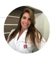 Captura de tela de 2021 03 24 18 38 39 e1617131950298 - Implante Dentário em Itaipu - Região Oceânica: Dra. Simone Paez