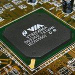 chipset 150x150 - Manutenção de computador em Itaipu - Master Informatica - Marcos