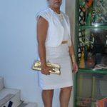 1000476 618461811499340 1135699682 n 150x150 - Estilista de moda em Niteroi - Ligue para Celia Martins Modelista