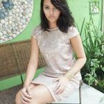 1016555 618489121496609 31019518 n 150x150 - Estilista de moda em Niteroi - Ligue para Celia Martins Modelista