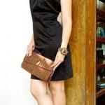 1375658 10151945796664534 1434277750 n 150x150 - Estilista de moda em Niteroi - Ligue para Celia Martins Modelista