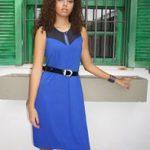 375088 597239750288213 640110858 n 150x150 - Estilista de moda em Niteroi - Ligue para Celia Martins Modelista