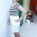 421961 618460974832757 1062671437 n 150x150 - Estilista de moda em Niteroi - Ligue para Celia Martins Modelista