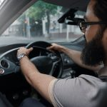 Hunter startup de locacao de veiculos. Credito Divulgacao 2 1 150x150 - Oportunidade para quem deseja trabalhar como motorista de aplicativos.
