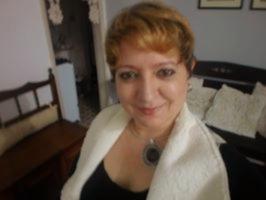 celia - Estilista de moda em Niteroi - Ligue para Celia Martins Modelista