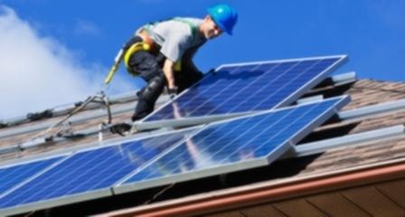 instalacao448 - Energia Solar Região Oceânica - Orçamento Grátis, Ligue Agora!