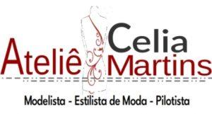 Estilista e Modelista em Niteroi