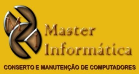 Manutenção de computador em Itaipu