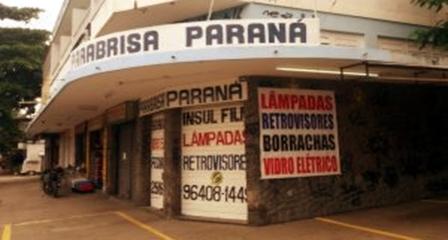 parabrisaparana - Reparo de para brisa na Região Oceânica - Ligue Para-brisa Paraná Auto Elétrica