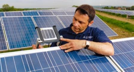 testegeracao - Energia Solar em Itaipuaçu Maricá - Chame a LceSolar Engenharia