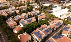 unnamed 300x180 - Energia Solar Região Oceânica - Orçamento Grátis, Ligue Agora!