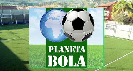 448x240 2 - Espaço para festa em Itaipú - Campo Planeta Bola na Região Oceânica