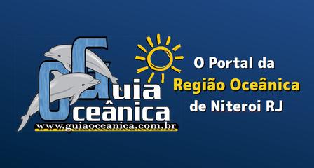 Captura de tela de 2021 06 24 13 27 20 - Região Oceânica de Niterói RJ - Um excelente lugar para se viver e fazer negócios.