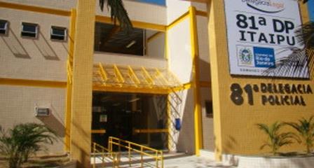 448x280 - Telefones e Endereços das delegacias de Niteroi RJ.