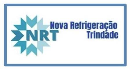 nova logo NRT 1 - Conserto de Geladeira em Niteroi - Ligue para NRT Nova Refrigeração